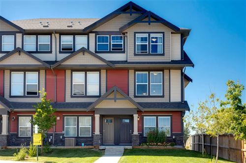 Photo of 280 WILLIAMSTOWN Close NW #2004, Airdrie, AB T4B 4B6 (MLS # A1021677)