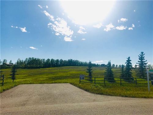 Photo of 286057 50 ST E, Rural Foothills County, AB T0L 0X0 (MLS # C4245677)
