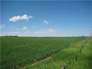 Photo of RANGE ROAD 284 TOWNSHIP 260, Rocky View County, AB T2M 4L5 (MLS # C4252677)