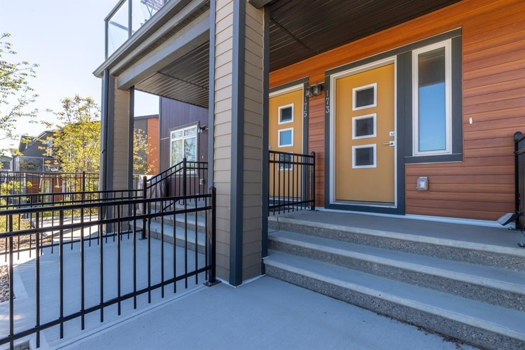 Photo of 173 Sage Bluff Circle NW, Calgary, AB T3R 1T5 (MLS # A1122681)