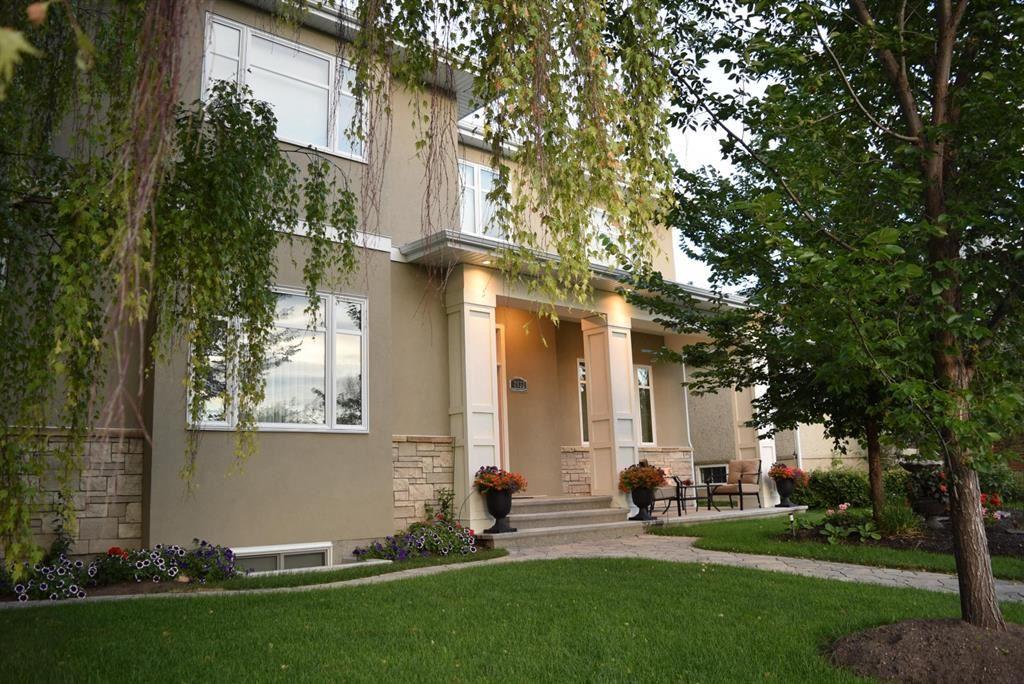Photo of 2832 25A Street SW, Calgary, AB T3E 1Z6 (MLS # A1148683)