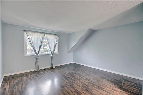 Tiny photo for 103 Grier Terrace NE #4, Calgary, AB T2K 5Y6 (MLS # A1125684)