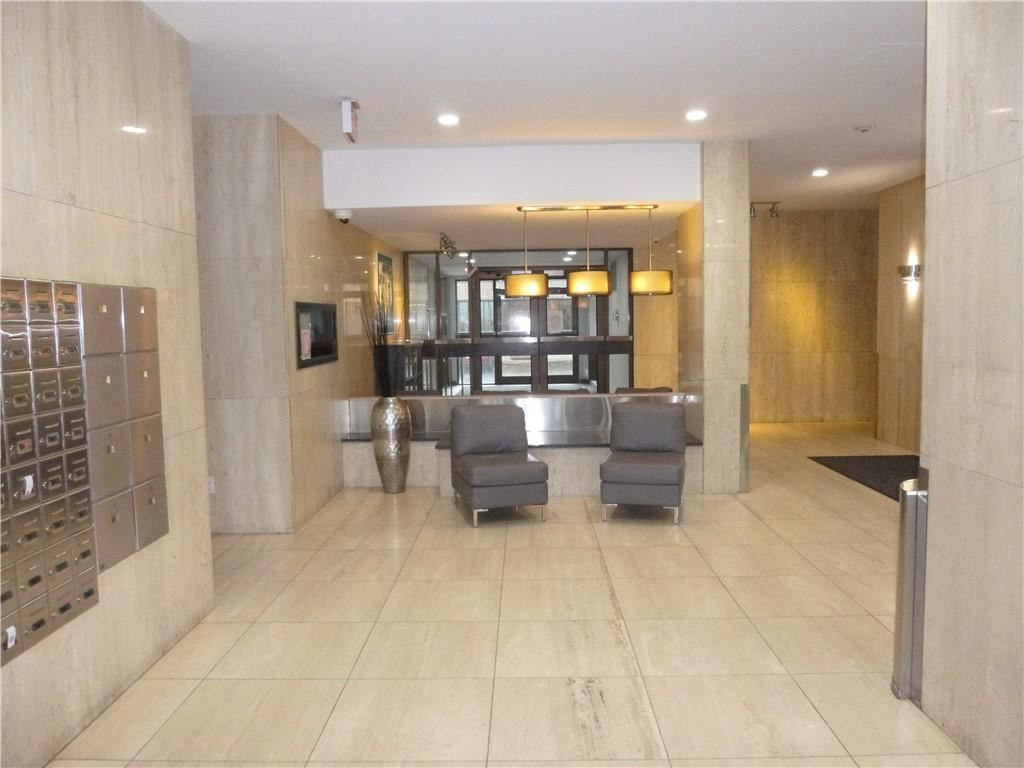 Photo of 80 POINT MCKAY Crescent NW #802, Calgary, AB T3B 4W4 (MLS # A1065691)