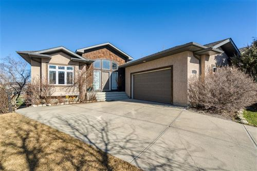 Photo of 117 Cove Court, Chestermere, AB T1X 1J4 (MLS # A1094706)