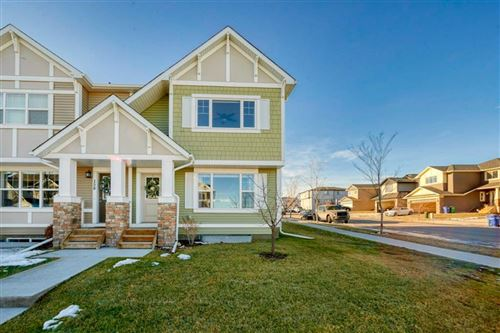 Photo of 162 Baysprings Terrace SW, Airdrie, AB T4B 4A8 (MLS # A1052713)