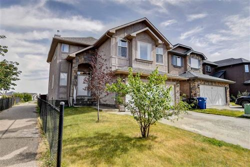 Photo of 88 SHERWOOD Circle NW, Calgary, AB T3R 1R3 (MLS # A1034714)