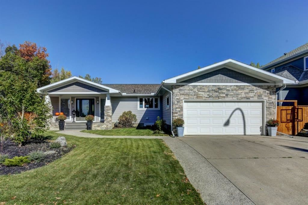 Photo of 5208 Vallance Crescent NW, Calgary, AB T3A 0T6 (MLS # A1149716)
