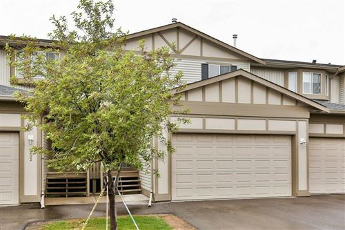 Photo of #203 720 WILLOWBROOK RD NW, Airdrie, AB T4B 2Y9 (MLS # C4254723)