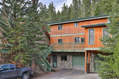 Photo of 255A Three Sisters DR, Canmore, AB T1W 2M4 (MLS # C4247730)
