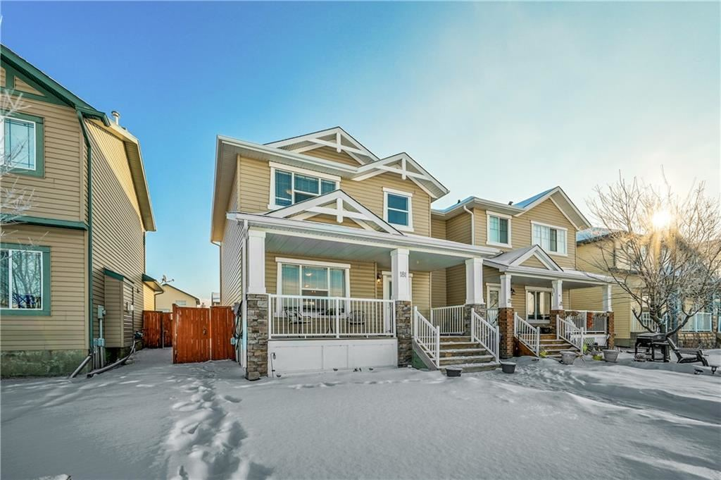 Photo of 181 Lakeview IN, Chestermere, AB T1X 1P3 (MLS # C4279731)