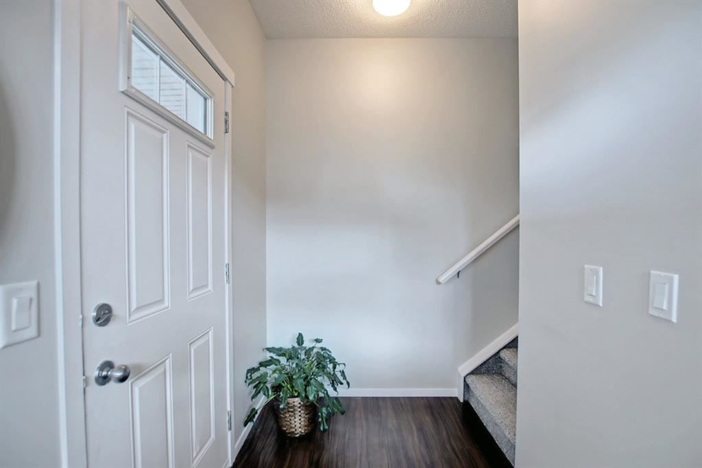 Photo of 160 Copperstone Cove SE, Calgary, AB T2Z 0L4 (MLS # A1148742)