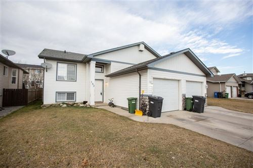 Photo of 193 HILLVALE Crescent, Strathmore, AB T1P 1S7 (MLS # A1041743)