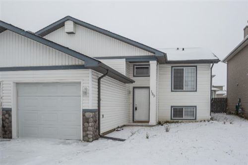 Photo of 189 HILLVALE Crescent, Strathmore, AB T1P 1S7 (MLS # A1041744)