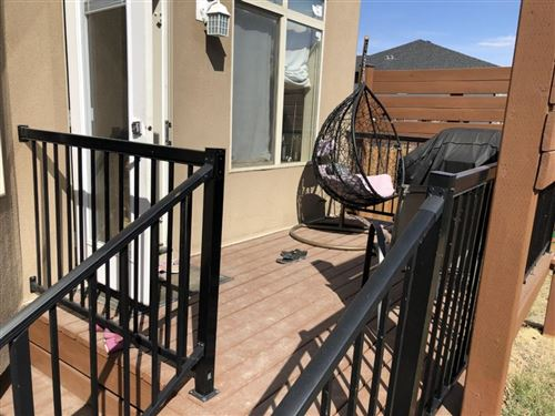 Tiny photo for 125 Kinniburgh Bay, Chestermere, AB T1X 0R8 (MLS # A1097744)