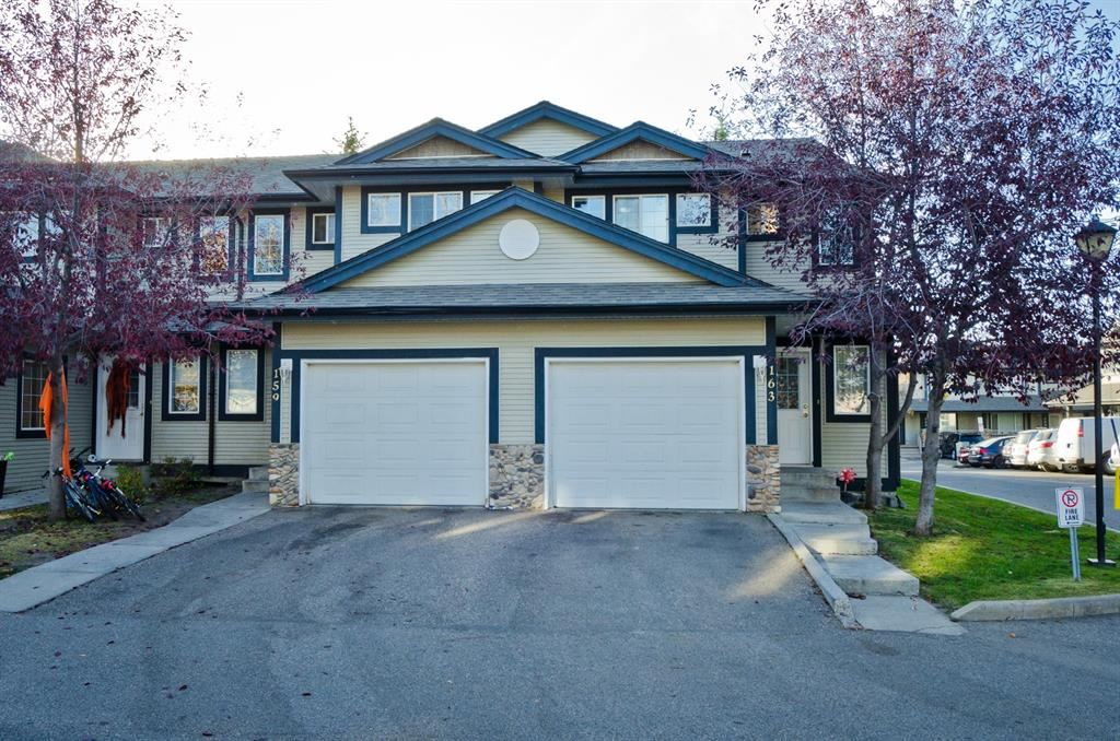 Photo of 163 Stonemere Place, Chestermere, AB T1X 1N2 (MLS # A1040749)