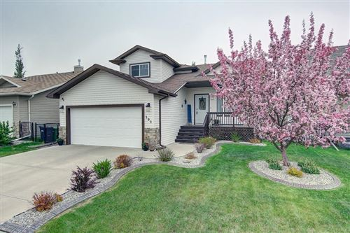Photo of 503 HIGHLAND CL, Strathmore, AB T1P 1Z5 (MLS # C4262756)