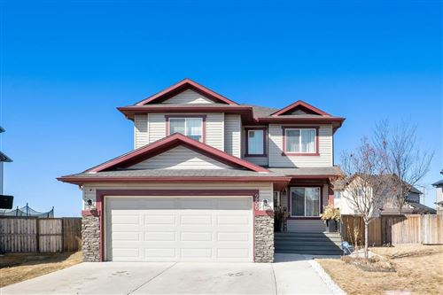 Photo of 256 Willowmere Way, Chestermere, AB T1X 0E1 (MLS # A1081757)