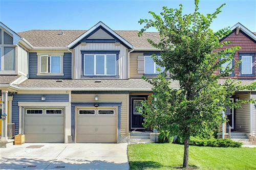 Photo of 216 Viewpointe Terrace, Chestermere, AB T2X 1J6 (MLS # A1151760)