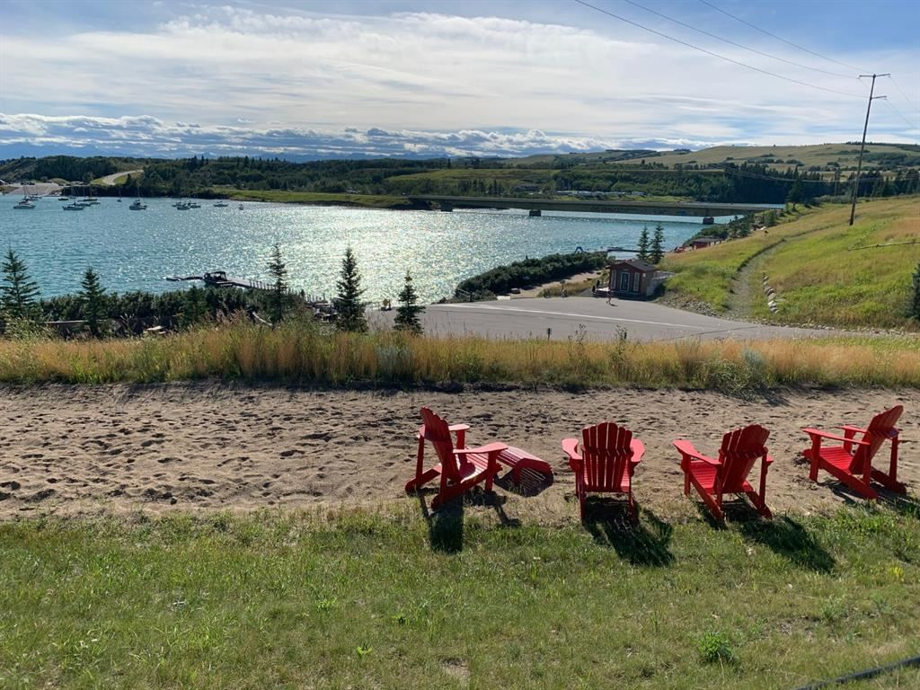 Photo of 148 Cottage Club Court, Rocky View County, AB T4C 1B1 (MLS # A1131760)