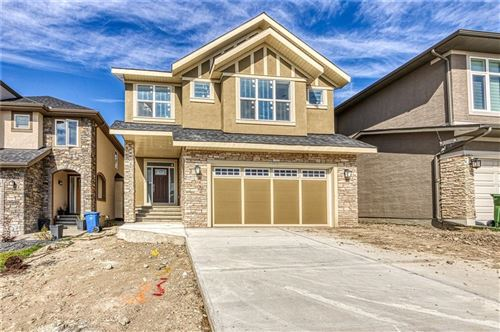 Photo of 107 EVANSVIEW RD NW, Calgary, AB T3P 0L6 (MLS # C4265761)
