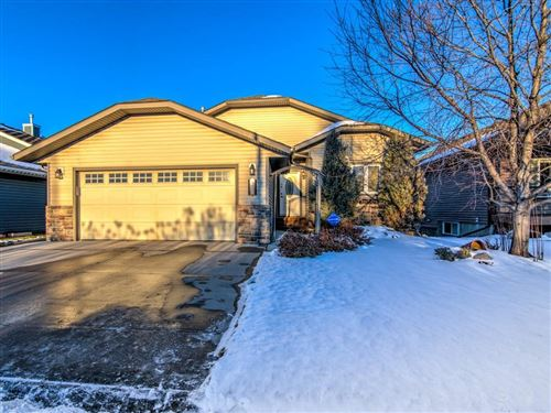 Photo of 112 Lakeside VW, Strathmore, AB T1P 1A1 (MLS # C4278761)