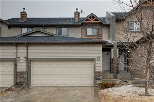 Photo of 309 Ranch Ridge Meadow, Strathmore, AB T1P 1A9 (MLS # A1098766)