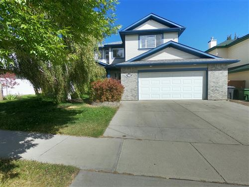Photo of 125 West Lakeview Drive, Chestermere, AB T1X 1J1 (MLS # A1028769)
