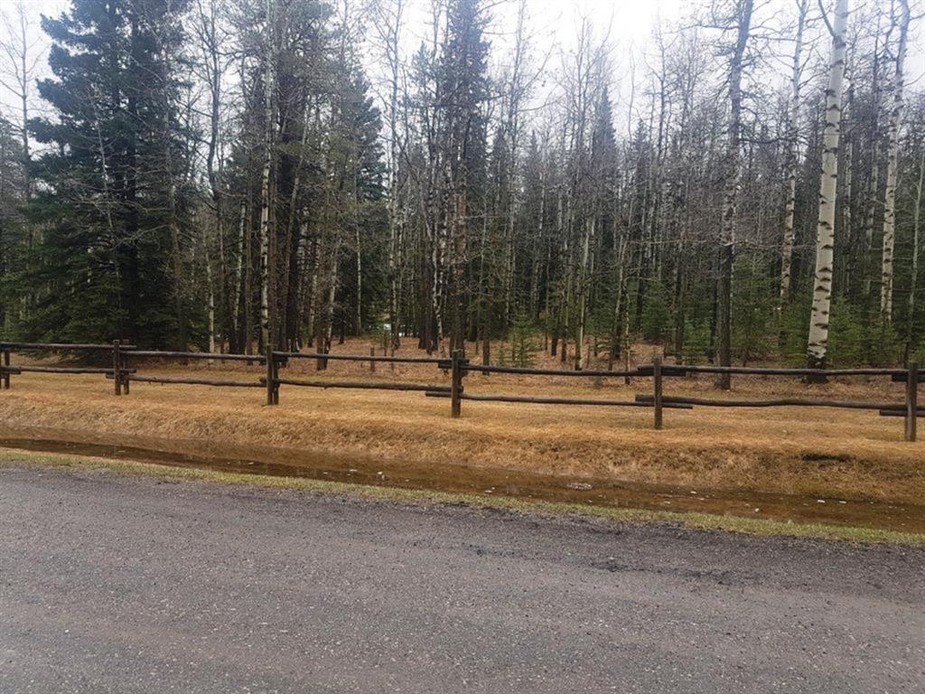 Photo of 50117 Boyce Ranch Road W, Bragg Creek, AB T0L 0K0 (MLS # A1043771)