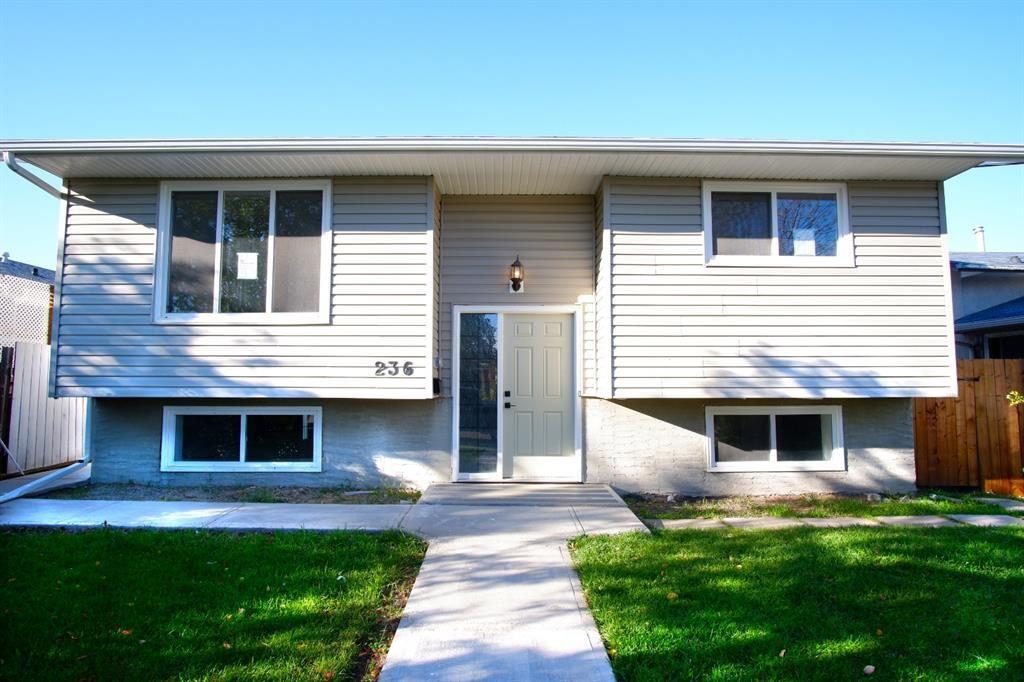 Photo of 236 Rundlehorn Crescent NE, Calgary, AB T1Y 1C6 (MLS # A1147772)
