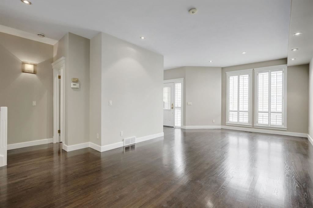 Photo of 1717 College SW, Calgary, AB T2S 2G9 (MLS # A1132774)