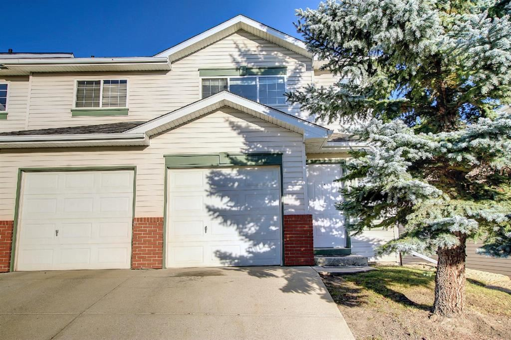 Photo of 29 Country Hills Rise NW, Calgary, AB T3K 4S7 (MLS # A1149774)