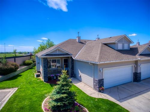 Photo of 114 Cove Hill, Chestermere, AB T1X 1S2 (MLS # A1116778)
