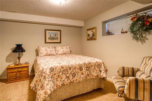 Tiny photo for 114 Cove Hill, Chestermere, AB T1X 1S2 (MLS # A1116778)