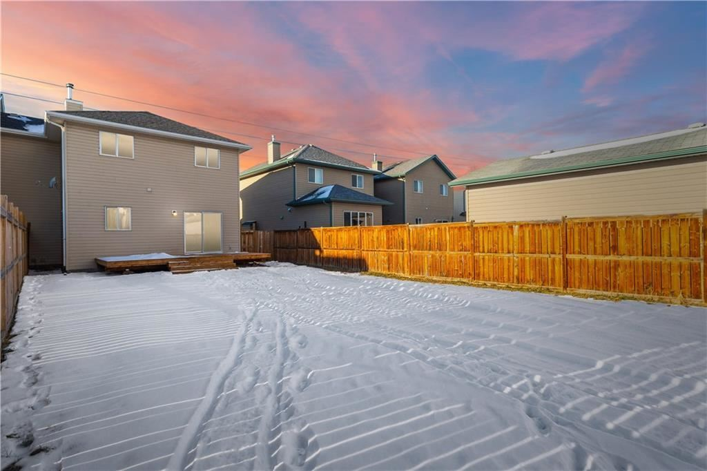 Photo of 205 Lakeview IN, Chestermere, AB T1X 1P4 (MLS # C4278786)
