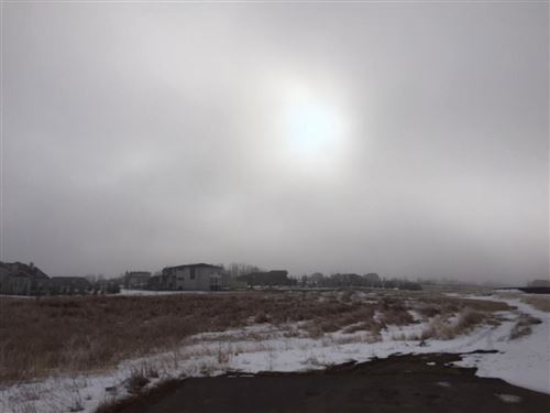 Photo of 95 Calterra Estates Drive #A, Rocky View County, AB T4B 3P4 (MLS # A1050803)