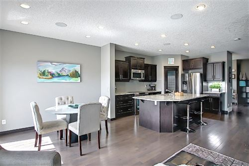 Tiny photo for 159 Kincora Crescent NW, Calgary, AB T3R 1L5 (MLS # A1101804)