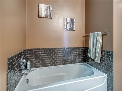 Tiny photo for 420 Rainbow Falls Drive, Chestermere, AB T1X 0L8 (MLS # A1082805)