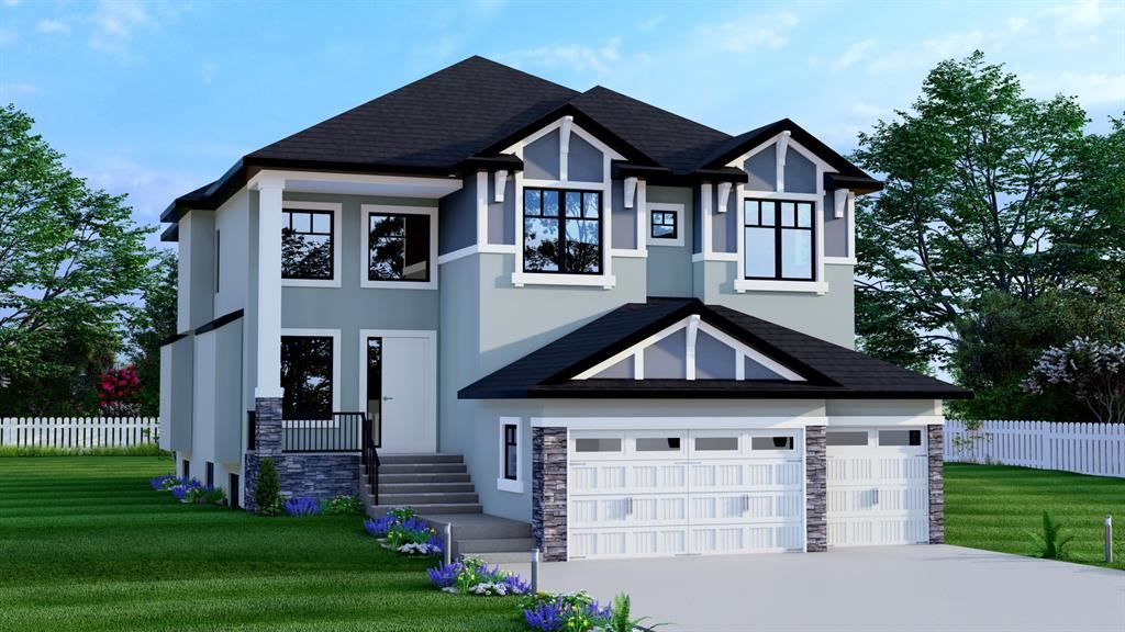 Photo of 108 Sandpiper Place, Chestermere, AB T1X 0V4 (MLS # A1135807)