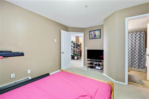 Tiny photo for 16969 24 Street SW #1118, Calgary, AB T2Y 0H9 (MLS # A1128810)
