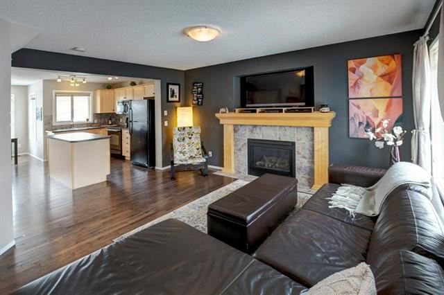 Photo of 161 COPPERSTONE CI SE, Calgary, AB T2Z 0G8 (MLS # C4292810)