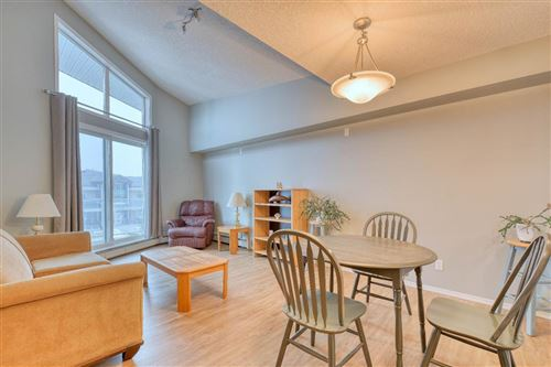 Tiny photo for 380 Marina Drive #306, Chestermere, AB T1X 0B8 (MLS # A1049814)