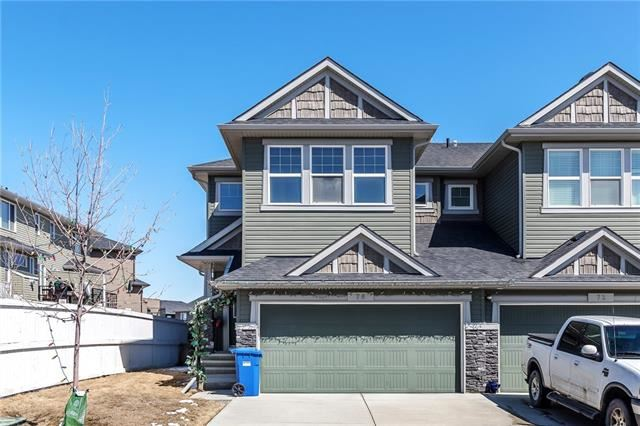 Photo of 76 EVANSGLEN CL NW, Calgary, AB T3P 0P1 (MLS # C4293815)