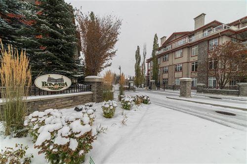 Photo of 2106 Lake Fraser Green SE #2106, Calgary, AB T2J 7H8 (MLS # A1043825)