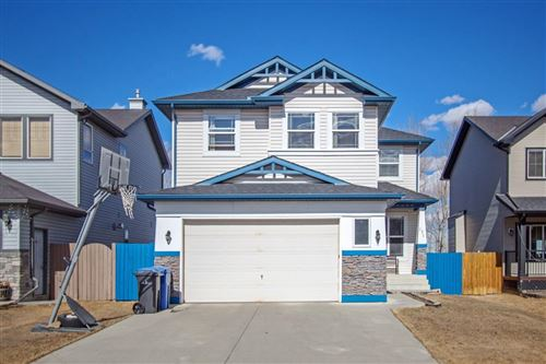 Photo of 171 Hawkmere View, Chestermere, AB T1X 1T8 (MLS # A1084825)