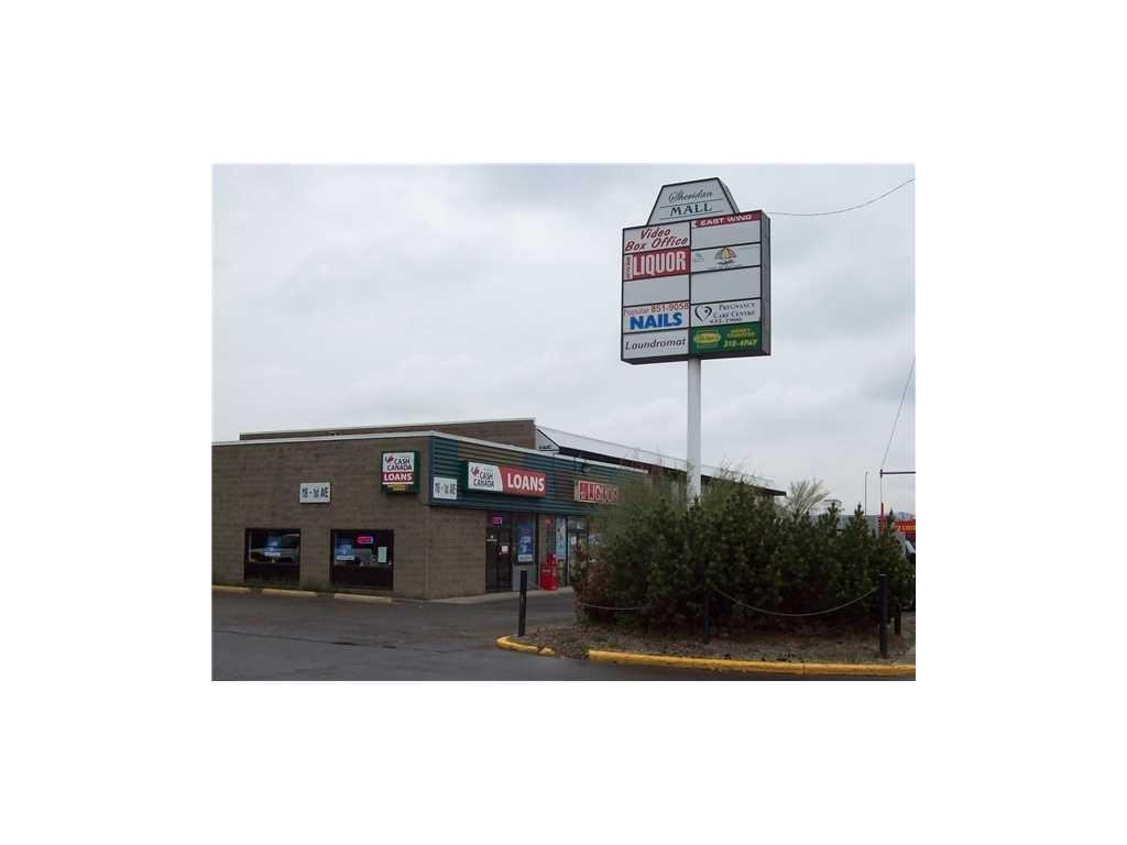 Photo of 118 1 Avenue W, Cochrane, AB T4C 2K8 (MLS # C1026825)