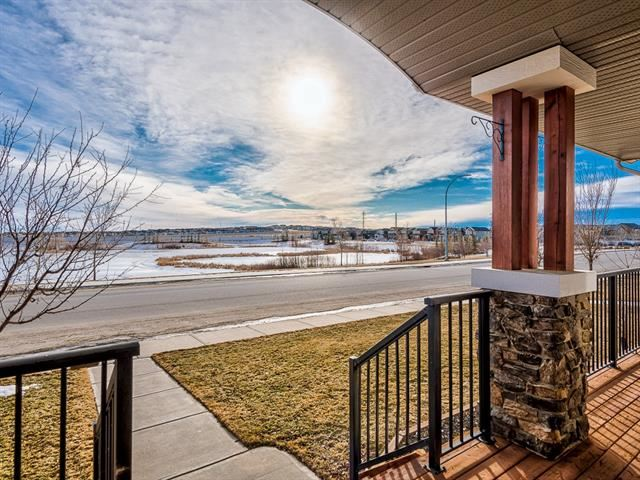 Photo of 126 EVANSTON WY NW, Calgary, AB T3P 0E1 (MLS # C4294831)