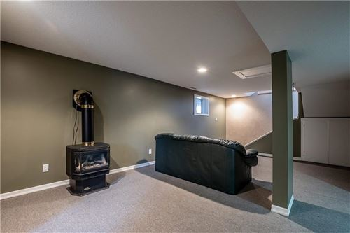 Tiny photo for Frontenac Avenue #118, Turner Valley, AB T0L 2A0 (MLS # C4280840)