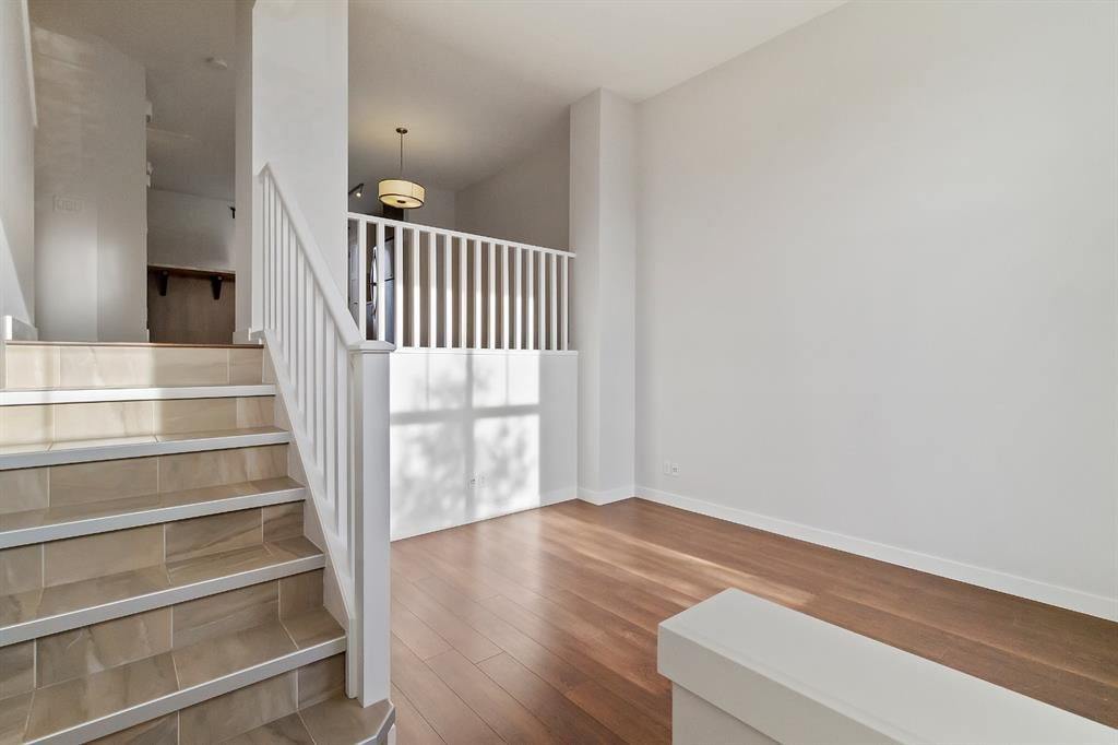 Photo of 549 Evanston Link NW, Calgary, AB T3P 0P1 (MLS # A1148843)
