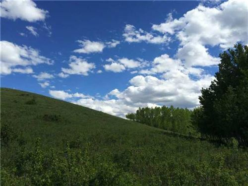 Photo of 63 Rolling Acres Place, Rocky View County, AB T3R 1B8 (MLS # A1048853)