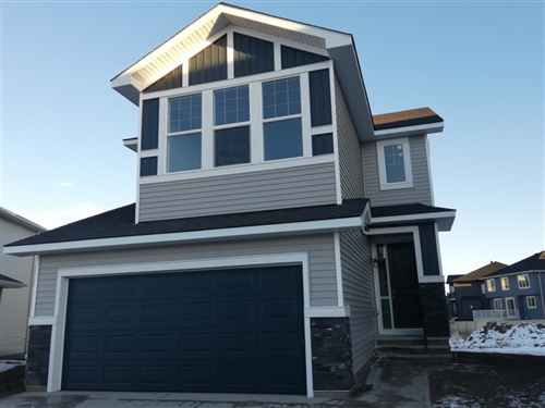 Photo of 213 Marina Key, Chestermere, AB T1X 1Y6 (MLS # A1049858)